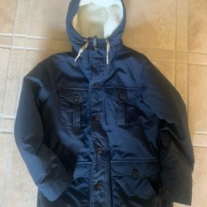 Abercrombie and Fitch New without tag jacket